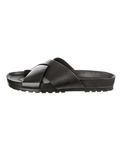 bce755eb749c Vagabond - Vagabond  Erie  sandaler