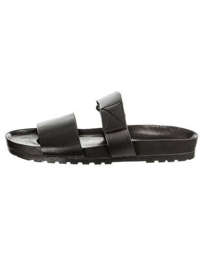 Vagabond Vagabond 'Erie' sandaler
