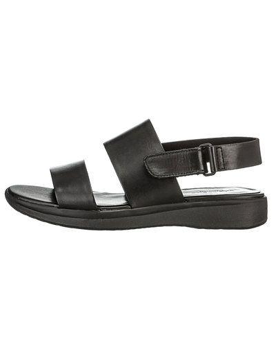 29c95410a55e Vagabond - Vagabond Lola sandaler. Sandal Vagabond Lola sandaler från  Vagabond