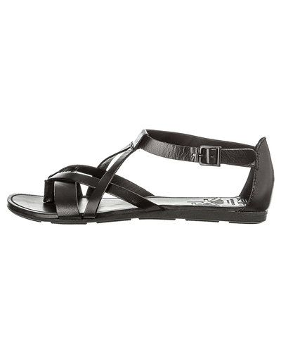 Vagabond Vagabond 'Minho' sandaler