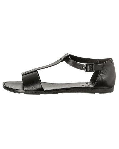 cd553e37437c Vagabond - Vagabond  Minho  sandaler