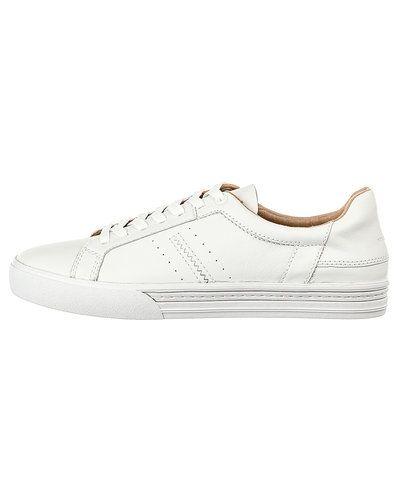 Vagabond Vagabond 'Philip' sneakers
