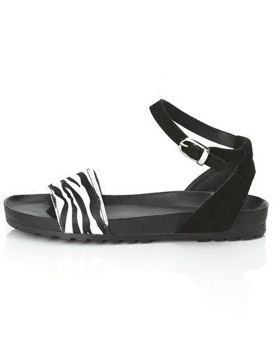 b17c1d1e50ad Vagabond - Vagabond sandal