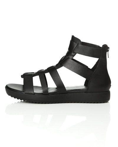 Vagabond Vagabond sandaler