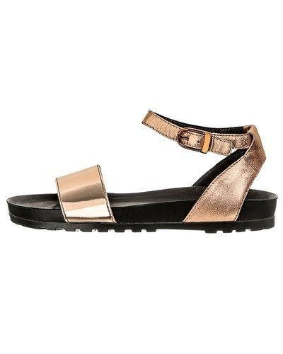 73f9be5df38e Vagabond - Vagabond sandaler. Sandal Vagabond sandaler från Vagabond