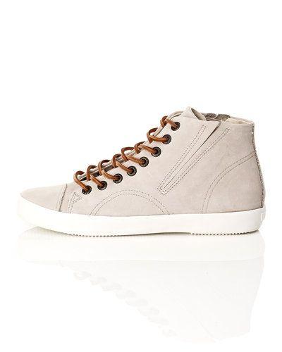 vagabond sneakers dam