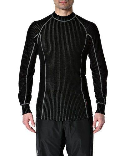 Vangàrd sports undertröja med ull - Vangárd - Underställströjor