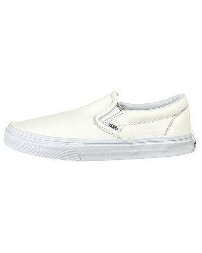 Sneakers från Vans till unisex/Ospec..