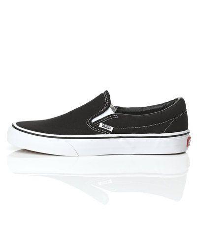 Vans 'Classic' sneakers Vans loafers till dam.
