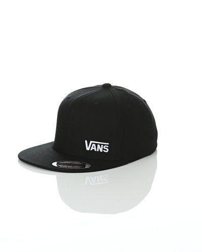 Vans flat cap från Vans, Kepsar