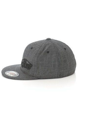 Vans Vans flat cap. Huvudbonader håller hög kvalitet.