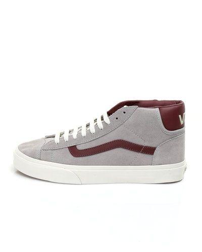 Vans Vans 'Mid Skool 77' sneakers hi