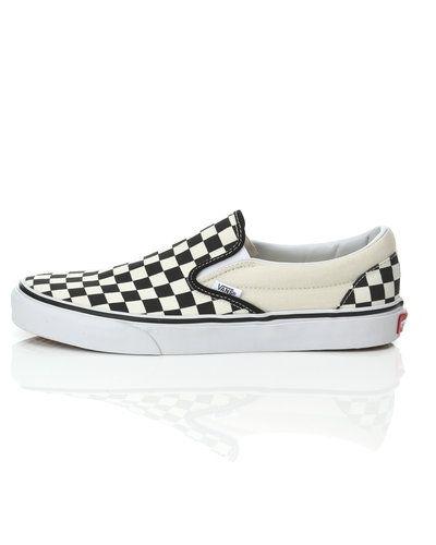 Vans sneakers Vans sneakers till dam.