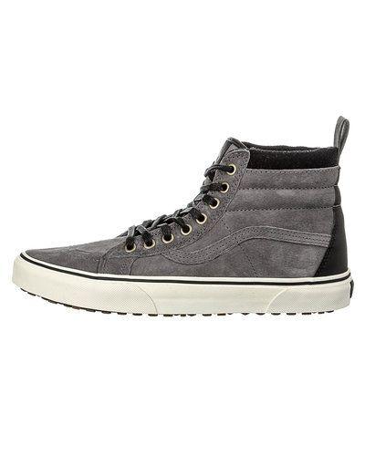 Vans VANS sneakers