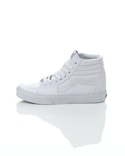 Vans Vans sneakers hi