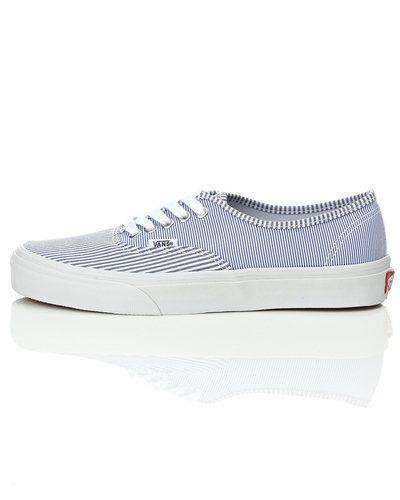 Vans Vans 'U Authentic' sneakers