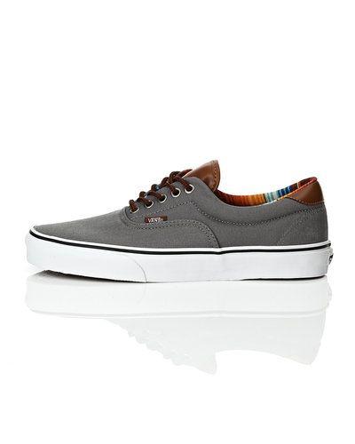 Vans Vans 'U Era' sneakers