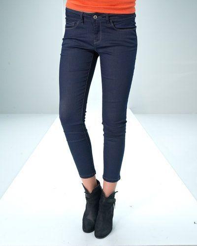 Vero Moda 7/8 jeans Vero Moda 3/4 jeans till dam.