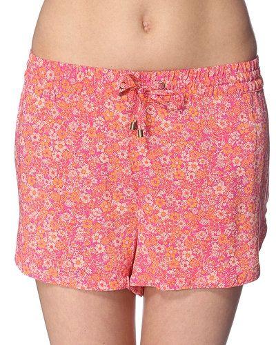 Vero Moda Vero Moda 'Easy' shorts