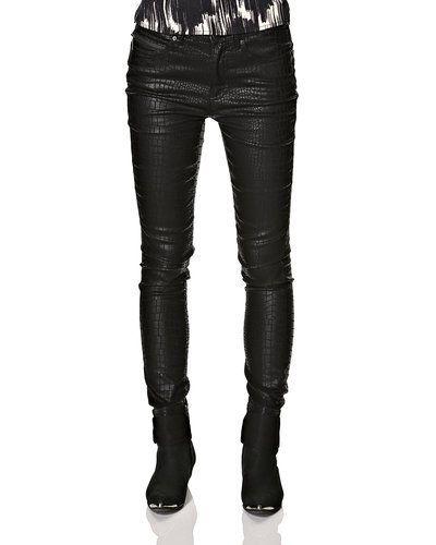 Vero Moda jeans Vero Moda jeans till dam.