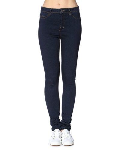 Vero Moda jeans till dam.