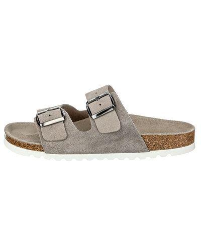 Vero Moda Julia sandaler Vero Moda sandal till dam.
