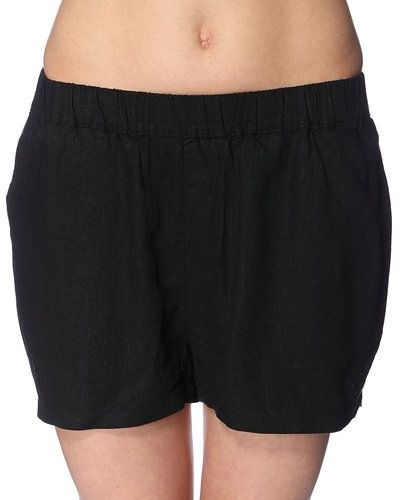 Shorts Vero Moda 'Just Easy' shorts från Vero Moda