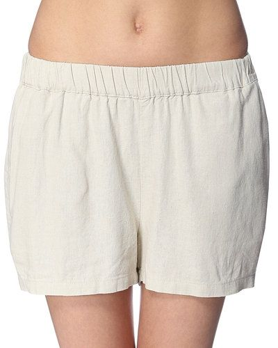 Vero Moda Vero Moda 'Just Easy' shorts