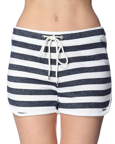 Vero Moda Vero Moda 'Just Now' shorts