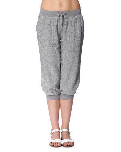 Vero Moda Vero Moda 'Just Timun' shorts