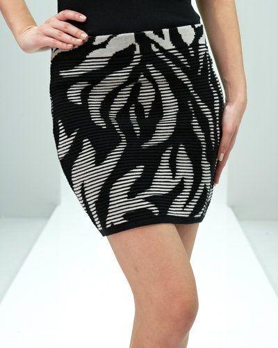 Vero Moda Vero Moda kjol