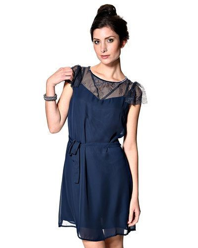 Vero Moda Vero Moda kjole