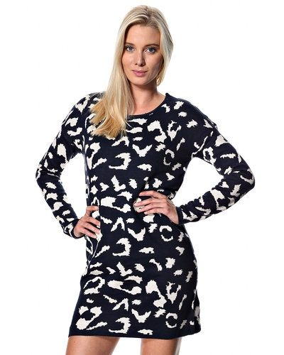 Vero Moda Vero Moda klänning