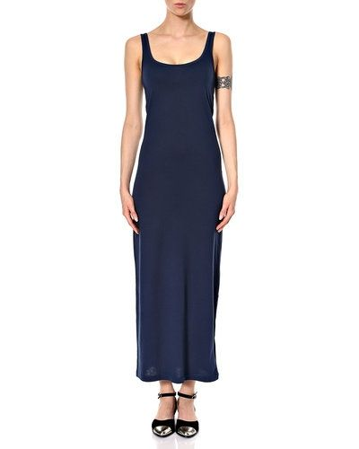 Vero Moda klänning Vero Moda klänning till dam.