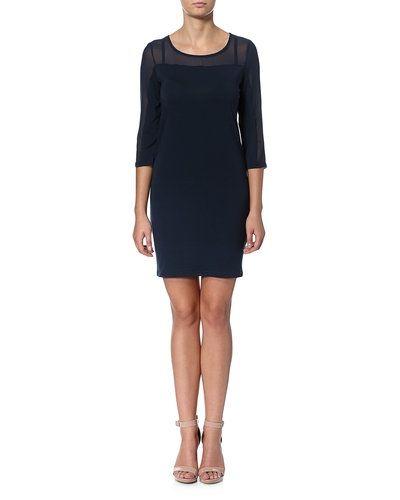 Vero Moda Vero Moda korta klänningar