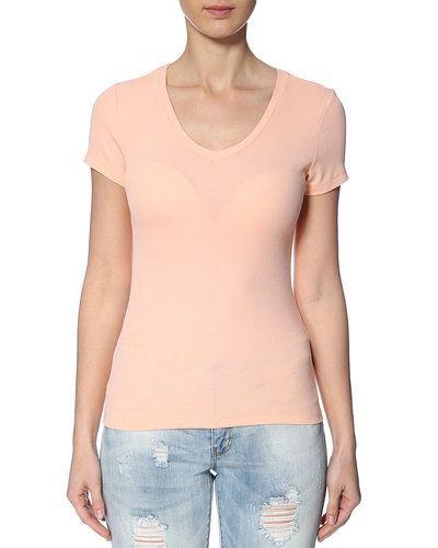 Vero Moda Vero Moda 'Laila' T-shirt
