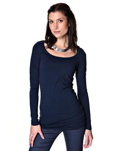 Vero Moda Vero Moda långärmad T-shirt
