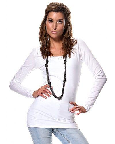 Långärmad tröja Vero Moda långärmad T-shirt från Vero Moda