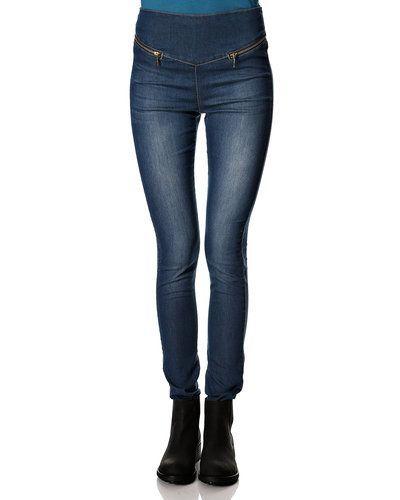 Vero Moda Vero Moda jeans