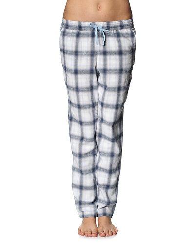 Vero Moda Vero Moda Lovely pyjamas byxor