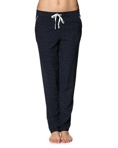 Vero Moda pyjamas till dam.
