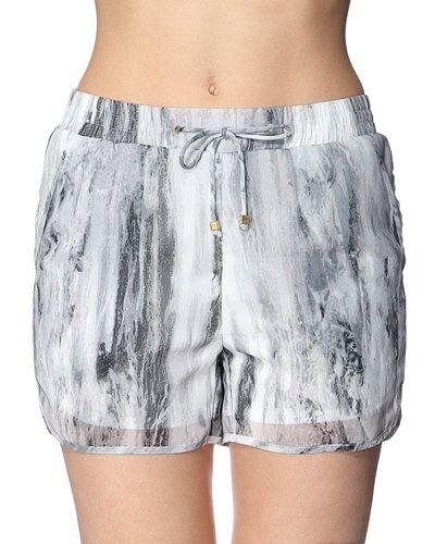 Vero Moda Vero Moda 'Marble' shorts