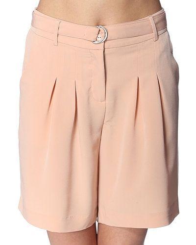 Vero Moda Vero Moda 'Matina' shorts