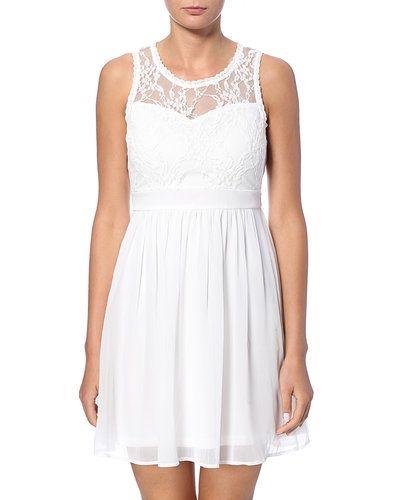 Vero Moda Vero Moda 'Neja' klänning