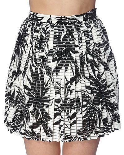 Vero Moda 'Nia Mia' kjol Vero Moda kjol till kvinna.