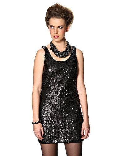 Vero Moda Vero Moda paljett klänning