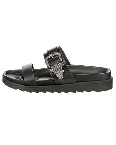Sandal från Vero Moda till dam.
