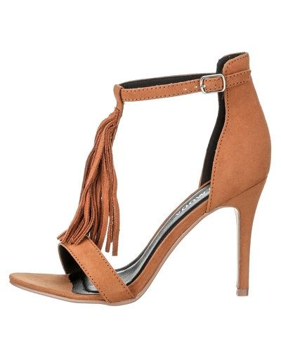 Vero Moda Sandaler Vero Moda stilettklack till dam.