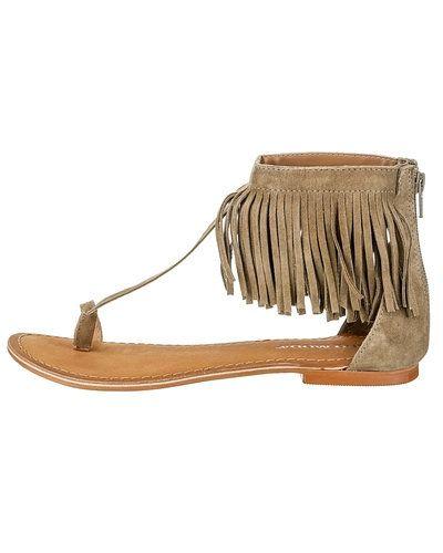Vero Moda sandal till dam.