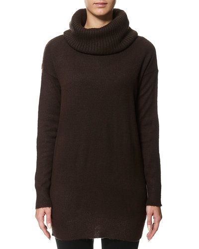 Vero Moda Vero Moda 'Saphire' stickad tröja